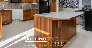 adding a kitchen island adding a kitchen island boise cutting edge kitchens