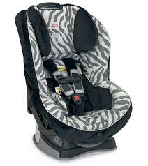 siege auto baby go 7 retired car seats britax ca