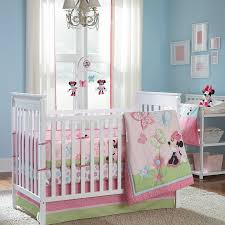 best 25 minnie mouse crib set ideas on pinterest mickey mouse