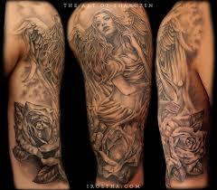 yakuza style and tatoo best 25 sleeve ideas on archangel