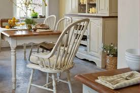 english country style english country house style key features and practical tips