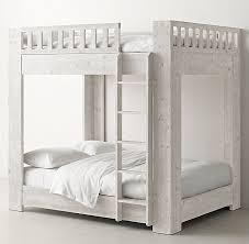 bunk beds rh teen