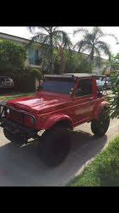 samurai jeep for sale 463 best carros images on pinterest samurai jeeps and offroad