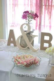 wedding shower decorations diy u2013 joshuagray co