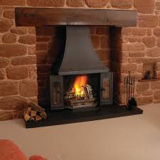wood burning u0026 multi fuel stoves for inglenooks fireside store