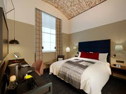 hotels in dundee best places to stay in dundee united kingdom