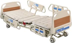 medical u0026 nursing equipment u0026 furniture