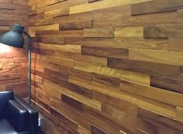 Wood Interior Wall Paneling Wall Panels Textured Wall Paneling For Interior Walls Home