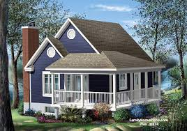 small cabin plans with porch house plans with porches house plans wrap around porch