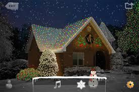 christmas lights that play music christmas2017