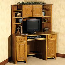 small corner desk home office u2013 netztor me