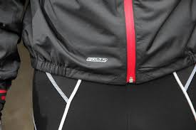 waterproof softshell cycling jacket 14 of the best winter cycling jackets road cc