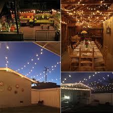 String Lights Garden online get cheap outdoor hanging string lights aliexpress com