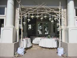 wedding arches rentals in houston tx event rentals colonnade wedding arch column set houston tx event