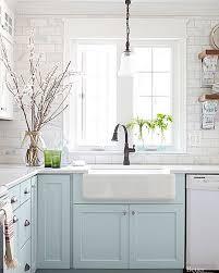 small cottage kitchen design ideas 18 best area rugs for kitchen design ideas remodel pictures