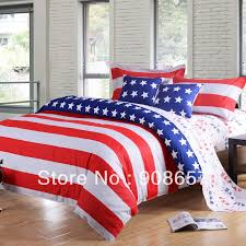 Girls Striped Bedding by Online Buy Wholesale Stripe Bedsheet From China Stripe Bedsheet