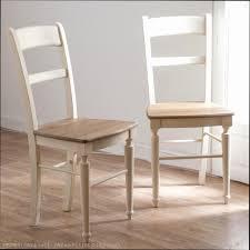 chaises hautes cuisine fly chaise haute cuisine fly beautiful chaise deco impressionnant chaise