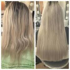 bombshell hair extensions bombshell hair extensions glasgow prices from 125 micro nano
