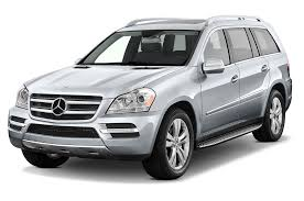 2010 mercedes benz gl class reviews and rating motor trend