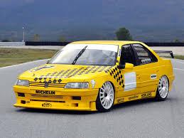 peugeot spor araba peugeot 405 mi16 btcc u00271992 u201395 race cars pinterest peugeot