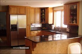 Kitchen Cabinet Gallery Kitchen Cabinets Gallery Captainwalt Com