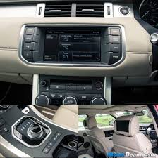 modified 2015 range rover 2015 range rover evoque 9 speed test drive review