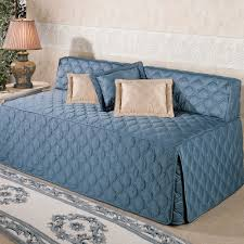 daybed covers with bolsters furniture cozy mattress cover for your