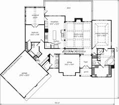 floor plans southern living 45 fresh stock of house plans southern living house floor plan