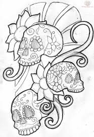 410 best coloring sheets images on pinterest coloring sheets