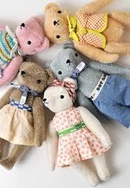 dolls u0026 bears bears find cuddle barn products online at 67 best plush dolls images on pinterest plush dolls stuffed