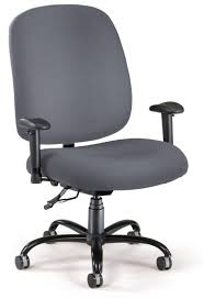 Big Office Chairs Design Ideas Big Office Chairs Amazing Serta At Home Executive Big U