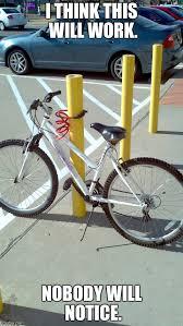 Funny Bike Memes - bike imgflip