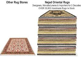 nejad rugs blog news design decorating ideas u0026 more