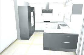 meuble haut cuisine vitré porte vitree cuisine top best meuble haut gris cuisine avec porte