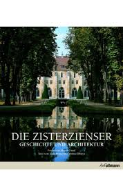 geschichte der architektur die zisterzienser geschichte und architektur 12 95