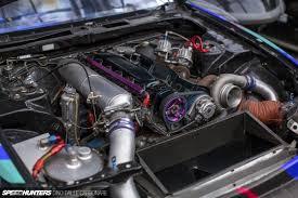 nissan gtr quad turbo hks u0027s legendary 7 second gt r speedhunters