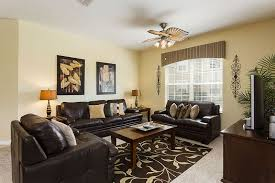 3 bedroom apartments in orange county vista cay orlando 3 bedroom 3 quartos luxury monterey vc136