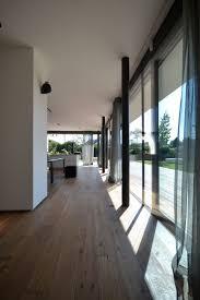 Wohnzimmer Synonym Die Besten 25 Vorhänge Modern Ideen Auf Pinterest Moderne