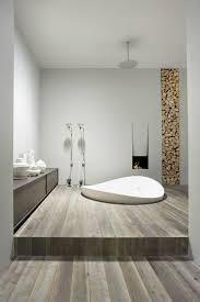 home decor bathroom ideas home decor bathroom ideas 55 images home decor wooden bathroom