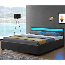 Schlafzimmer Komplett Ohne Zinsen Betten Mit Bettkasten Günstig Online Kaufen Real De
