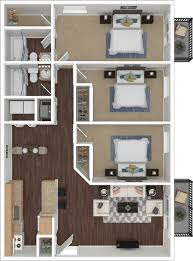 2 room flat floor plan ball state university housing for rent muncie in autumn breeze 3