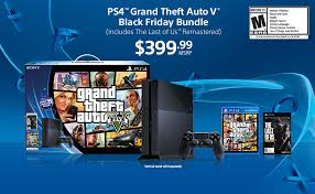 black friday 2014 the best gaming deals for ps4 and xbox one ps4 on black friday gta v bundle and lego batman 3 bundle