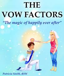 the vow factors patricia smith counselling and mediation