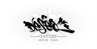 austin tattoo artist u0026 illustrator deseo contact