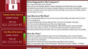 hacking abc13 com