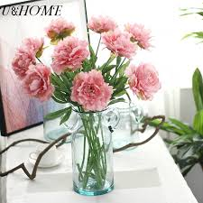 Cheap Silk Flowers Artificial Silk Flowers Picture More Detailed Picture About 72