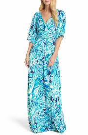 women u0027s lilly pulitzer dresses nordstrom