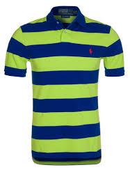 ralph lauren mens polo shirt pacific king buy ralph lauren blue