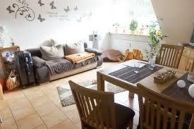 Restaurant Esszimmer In Hattingen 3 Zimmer Wohnung Zu Vermieten Am Sattelgut 26 44879 Bochum