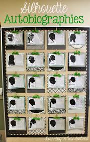 825 best classrooms i love images on pinterest classroom ideas